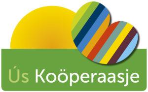 130614_usko_logo_300